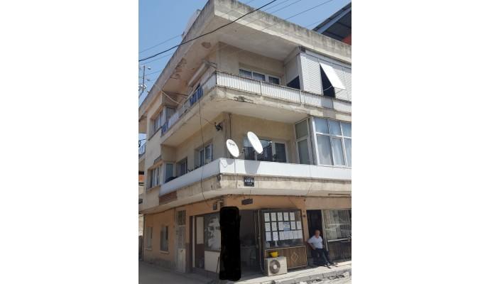 Bornova Çamdibi Burak Reis Caddesi Üzerinde Satılık Arsa - İlan No: 63457, Satılık,Bornova  Satılık ev,Bornova  Satılık daire,Bornova Satılık ofis,Bornova  Satılık stüdyo,Bornova  Satılık