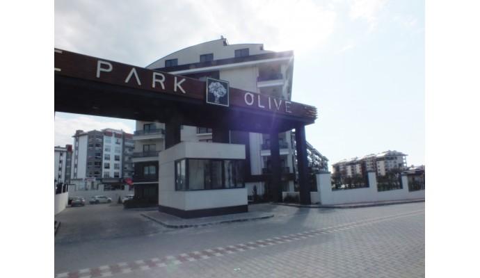Çanakkale Kepez Park Olive Evlerinde Satılık Arakat 2+1 - İlan No: 64596, Satılık,Merkez  Satılık ev,Merkez  Satılık daire,Merkez Satılık ofis,Merkez  Satılık stüdyo,Merkez  Satılık