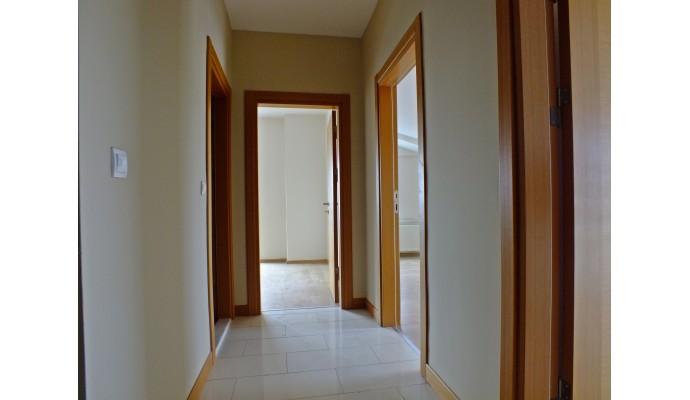Eskidji Den Site İçerisinde Boğaz Manzaralı 6+1 Dubleks - İlan No: 62280, Satılık,Merkez  Satılık ev,Merkez  Satılık daire,Merkez Satılık ofis,Merkez  Satılık stüdyo,Merkez  Satılık
