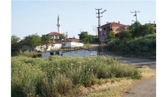 Eskidji Edirne