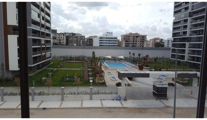 Mavişehir Modern 3