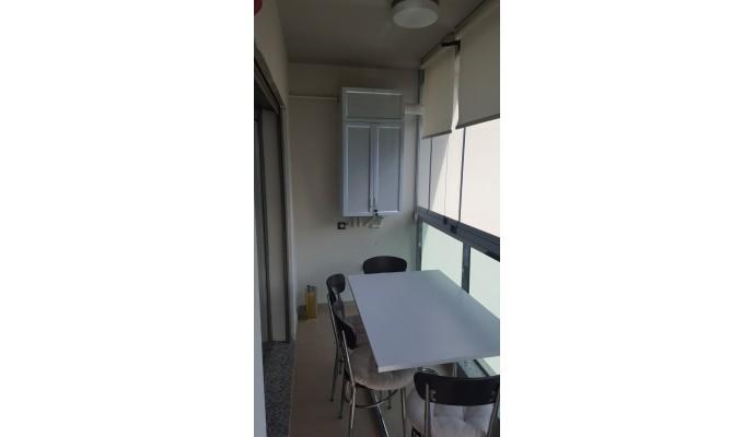 Çiğli Ataşehir Evlerinde Satılık Lüks 3+1 Köşe Daire - İlan No: 47429, Satılık,Çiğli  Satılık ev,Çiğli  Satılık daire,Çiğli Satılık ofis,Çiğli  Satılık stüdyo,Çiğli  Satılık