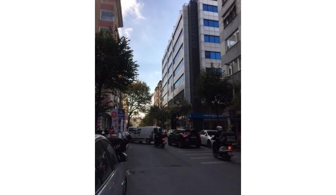 Şişli  Sıracevizler Caddesinde  Net 300m2  Kiralık Ofis - İlan No: 52228, Kiralık,Şişli  Kiralık ev,Şişli  Kiralık daire,Şişli Kiralık ofis,Şişli  Kiralık stüdyo,Şişli  Kiralık