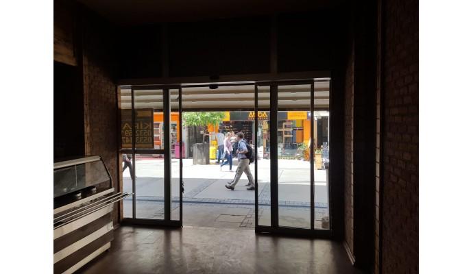 Alsancak Kıbrıs Şehitleri Cad. Mükemmel Konumda Kiralık İşyeri - İlan No: 54186, Kiralık,Konak  Kiralık ev,Konak  Kiralık daire,Konak Kiralık ofis,Konak  Kiralık stüdyo,Konak  Kiralık