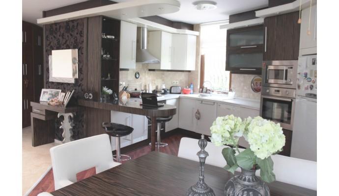 Mimarisiyle Dikkat Çeken,keyifle Oturacağınız Dubleks Villa - İlan No: 61130, Satılık,Güzelbahçe  Satılık ev,Güzelbahçe  Satılık daire,Güzelbahçe Satılık ofis,Güzelbahçe  Satılık stüdyo,Güzelbahçe  Satılık