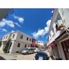 Bozcaada Merkezde Turistik Yatırıma Uygun Satılık Bina Ve Arsa - İlan No: 65507, Satılık,Bozcaada  Satılık ev,Bozcaada  Satılık daire,Bozcaada Satılık ofis,Bozcaada  Satılık stüdyo,Bozcaada  Satılık