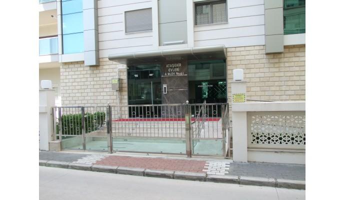 Çiğli Ataşehir