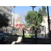 Karşıyaka Merkezde Kentsel Dönüşüm Kapsamında Yatırıma Uygun 2+1 - İlan No: 65636, Satılık,Karşıyaka  Satılık ev,Karşıyaka  Satılık daire,Karşıyaka Satılık ofis,Karşıyaka  Satılık stüdyo,Karşıyaka  Satılık