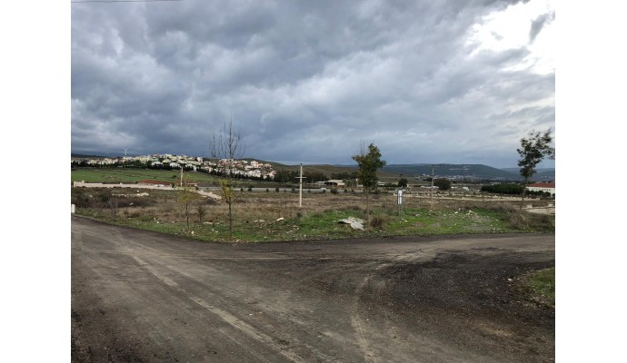 İzmir Seferihisar
