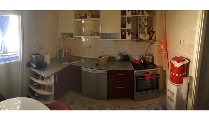 Yalı Mahallesinde 3+1 Satılık Park Yakınında Daire - İlan No: 58830, Satılık,Karşıyaka  Satılık ev,Karşıyaka  Satılık daire,Karşıyaka Satılık ofis,Karşıyaka  Satılık stüdyo,Karşıyaka  Satılık