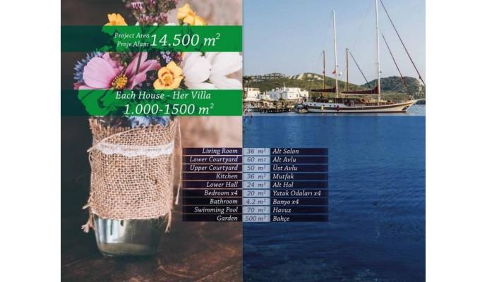 Bodrum Gümüşlük Satılık Deniz & Doğa Manzaralı Taş Ev - İlan No: 65191, Satılık,Bodrum  Satılık ev,Bodrum  Satılık daire,Bodrum Satılık ofis,Bodrum  Satılık stüdyo,Bodrum  Satılık