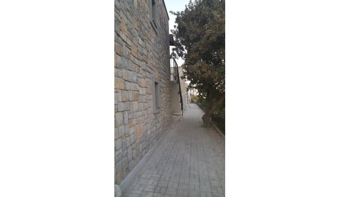 Bodrum Ortakent