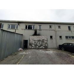 Eskidji Kiralık Dükkan Sanayi Oto Sanayi Atölye Tamirhane