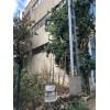 Pendik Güllü Bağlar Mahallesinde Toplam Alanı 550 M2  Satılık 3 Katlı Atölye İş Yeri - İlan No: 57998, Satılık,Pendik  Satılık ev,Pendik  Satılık daire,Pendik Satılık ofis,Pendik  Satılık stüdyo,Pendik  Satılık
