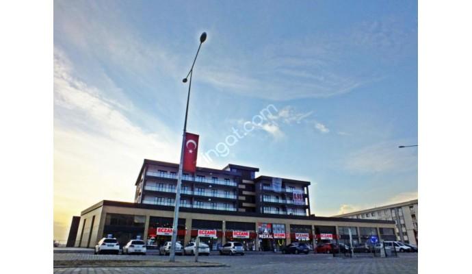 Eskidji Den Çanakkale Devlet Hastanesi Karşısında 200m2 Kiralık İşyeri - İlan No: 62176, Kiralık,Merkez  Kiralık ev,Merkez  Kiralık daire,Merkez Kiralık ofis,Merkez  Kiralık stüdyo,Merkez  Kiralık