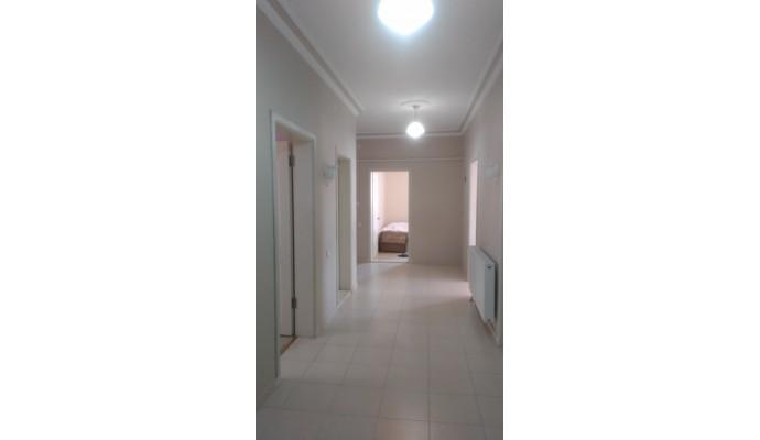 Yukarı Nohutlu Mah.457 M2 Arsalı Müstakil Ev - İlan No: 60404, Satılık,Merkez  Satılık ev,Merkez  Satılık daire,Merkez Satılık ofis,Merkez  Satılık stüdyo,Merkez  Satılık