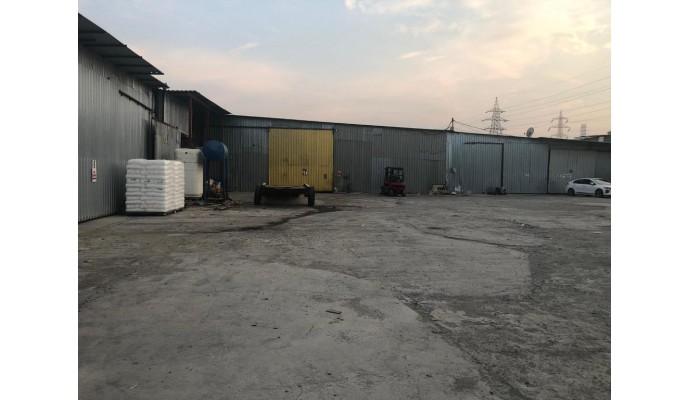 Kamyoncular Sitesinde 500m2 Kiralık Depo - İlan No: 61579, Kiralık,Bornova  Kiralık ev,Bornova  Kiralık daire,Bornova Kiralık ofis,Bornova  Kiralık stüdyo,Bornova  Kiralık