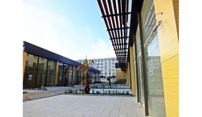Eskidji Den Çanakkale  Devlet Hastanesi Karşısındakiralık 3+1 - İlan No: 62172, Kiralık,Merkez  Kiralık ev,Merkez  Kiralık daire,Merkez Kiralık ofis,Merkez  Kiralık stüdyo,Merkez  Kiralık