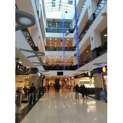 Yalova Merkez  Star Avm  24 M2 Satılık Dükkan
