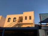 Gümbet Oasis Civarı 17 M2 Üst Kat Ofis.