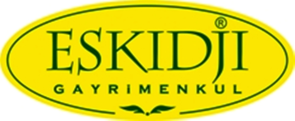 Bodrum Yakaköy