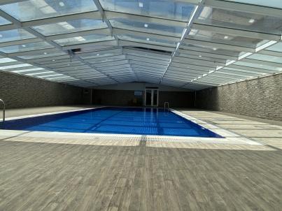 Yenişafakta Havuzlu Site İçi Ultra Lüks 3+1 Daireler !!