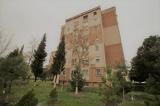 Eskidji Yahyakaptan F Bloklarda Yenilenmiş Satılık Arakat 3+1
