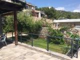 Bodrum Oasiş Civarı 6+2 Müstakil Manzaralı Villa