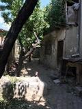 Yozgat Sorgunda 3 Katlı 2 Daire 1 Dükkan Satılık Bina