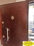 Eskidjiden Mehmetçikte Forum Çamlık Yakını İçi Sıfır Tadilatlı Lüks 2+1 Fırsat Kiralık Daire