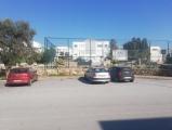 Bodrum Marmara Koleji Yakını 110 M2  Satılık Üst Kat Daire