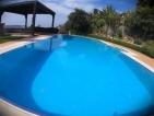 Fırsat! Gümüşlük Satılık Full Deniz Manzaralı 6+2 Müstakil Villa