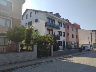 Eskidjiden Yenişehir